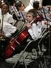 IMG_0039 daniel cello