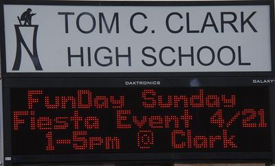 20130421 Funday Sunday