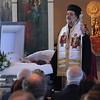 Funeral Dolores Revelos (12).jpg