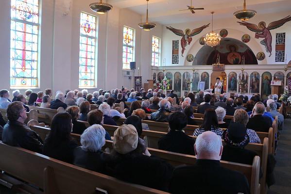 Funeral Dolores Revelos (10).jpg
