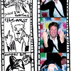 "<a href= ""http://quickdrawphotobooth.smugmug.com/Other/fusebox2013/29124680_z69MXq#!i=2487859214&k=2JZRfmF&lb=1&s=A"" target=""_blank""> CLICK HERE TO BUY PRINTS</a><p> Then click on shopping cart at top of page."