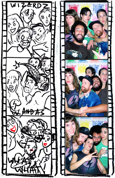 "<a href= ""http://quickdrawphotobooth.smugmug.com/Other/fusebox2013/29124680_z69MXq#!i=2487847462&k=3S3s7fR&lb=1&s=A"" target=""_blank""> CLICK HERE TO BUY PRINTS</a><p> Then click on shopping cart at top of page."