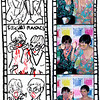 """<a href= """"http://quickdrawphotobooth.smugmug.com/Other/fusebox2013/29124680_z69MXq#!i=2487861567&k=3jVCpBL&lb=1&s=A"""" target=""""_blank""""> CLICK HERE TO BUY PRINTS</a><p> Then click on shopping cart at top of page."""