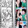 """<a href= """"http://quickdrawphotobooth.smugmug.com/Other/fusebox2013/29124680_z69MXq#!i=2487857121&k=97dxkXP&lb=1&s=A"""" target=""""_blank""""> CLICK HERE TO BUY PRINTS</a><p> Then click on shopping cart at top of page."""