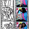 "<a href= ""http://quickdrawphotobooth.smugmug.com/Other/fusebox2013/29124680_z69MXq#!i=2487845941&k=CDdn9gQ&lb=1&s=A"" target=""_blank""> CLICK HERE TO BUY PRINTS</a><p> Then click on shopping cart at top of page."