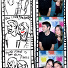 """<a href= """"http://quickdrawphotobooth.smugmug.com/Other/fusebox2013/29124680_z69MXq#!i=2487857332&k=LmJ6B7m&lb=1&s=A"""" target=""""_blank""""> CLICK HERE TO BUY PRINTS</a><p> Then click on shopping cart at top of page."""