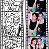 "<a href= ""http://quickdrawphotobooth.smugmug.com/Other/fusebox2013/29124680_z69MXq#!i=2487851283&k=ND7CRzT&lb=1&s=A"" target=""_blank""> CLICK HERE TO BUY PRINTS</a><p> Then click on shopping cart at top of page."