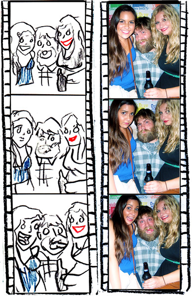 "<a href= ""http://quickdrawphotobooth.smugmug.com/Other/fusebox2013/29124680_z69MXq#!i=2487844971&k=Prq9qHK&lb=1&s=A"" target=""_blank""> CLICK HERE TO BUY PRINTS</a><p> Then click on shopping cart at top of page."