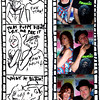 """<a href= """"http://quickdrawphotobooth.smugmug.com/Other/fusebox2013/29124680_z69MXq#!i=2487857520&k=TNTk2Sr&lb=1&s=A"""" target=""""_blank""""> CLICK HERE TO BUY PRINTS</a><p> Then click on shopping cart at top of page."""