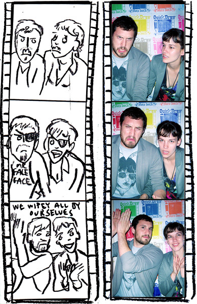 "<a href= ""http://quickdrawphotobooth.smugmug.com/Other/fusebox2013/29124680_z69MXq#!i=2487854313&k=WHbPJ7P&lb=1&s=A"" target=""_blank""> CLICK HERE TO BUY PRINTS</a><p> Then click on shopping cart at top of page."