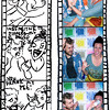 "<a href= ""http://quickdrawphotobooth.smugmug.com/Other/fusebox2013/29124680_z69MXq#!i=2487852578&k=Zr4ZRpk&lb=1&s=A"" target=""_blank""> CLICK HERE TO BUY PRINTS</a><p> Then click on shopping cart at top of page."