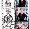 "<a href= ""http://quickdrawphotobooth.smugmug.com/Other/fusebox2013/29124680_z69MXq#!i=2487858153&k=gtWK9DQ&lb=1&s=A"" target=""_blank""> CLICK HERE TO BUY PRINTS</a><p> Then click on shopping cart at top of page."