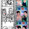 "<a href= ""http://quickdrawphotobooth.smugmug.com/Other/fusebox2013/29124680_z69MXq#!i=2487855370&k=jBgJtTK&lb=1&s=A"" target=""_blank""> CLICK HERE TO BUY PRINTS</a><p> Then click on shopping cart at top of page."