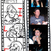 "<a href= ""http://quickdrawphotobooth.smugmug.com/Other/fusebox2013/29124680_z69MXq#!i=2487859282&k=jtgQ9WK&lb=1&s=A"" target=""_blank""> CLICK HERE TO BUY PRINTS</a><p> Then click on shopping cart at top of page."