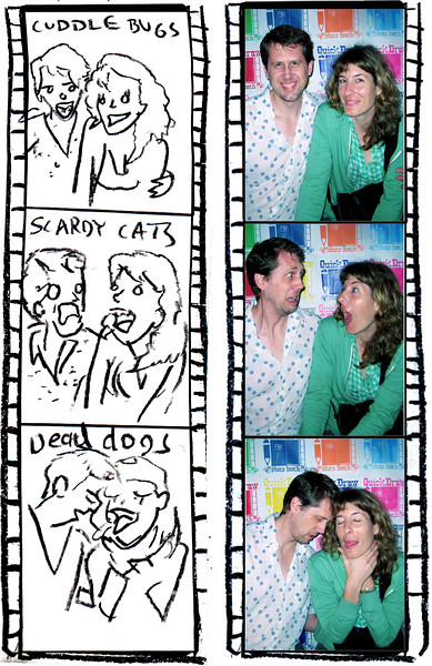 """<a href= """"http://quickdrawphotobooth.smugmug.com/Other/fusebox2013/29124680_z69MXq#!i=2487843854&k=kJ7BQjQ&lb=1&s=A"""" target=""""_blank""""> CLICK HERE TO BUY PRINTS</a><p> Then click on shopping cart at top of page."""