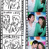 "<a href= ""http://quickdrawphotobooth.smugmug.com/Other/fusebox2013/29124680_z69MXq#!i=2487843854&k=kJ7BQjQ&lb=1&s=A"" target=""_blank""> CLICK HERE TO BUY PRINTS</a><p> Then click on shopping cart at top of page."
