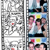 """<a href= """"http://quickdrawphotobooth.smugmug.com/Other/fusebox2013/29124680_z69MXq#!i=2487861122&k=kMfvVz2&lb=1&s=A"""" target=""""_blank""""> CLICK HERE TO BUY PRINTS</a><p> Then click on shopping cart at top of page."""