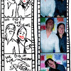 """<a href= """"http://quickdrawphotobooth.smugmug.com/Other/fusebox2013/29124680_z69MXq#!i=2487855045&k=mJRMZgT&lb=1&s=A"""" target=""""_blank""""> CLICK HERE TO BUY PRINTS</a><p> Then click on shopping cart at top of page."""