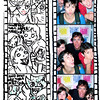 """<a href= """"http://quickdrawphotobooth.smugmug.com/Other/fusebox2013/29124680_z69MXq#!i=2487860635&k=nfCrZhW&lb=1&s=A"""" target=""""_blank""""> CLICK HERE TO BUY PRINTS</a><p> Then click on shopping cart at top of page."""