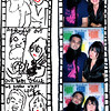"<a href= ""http://quickdrawphotobooth.smugmug.com/Other/fusebox2013/29124680_z69MXq#!i=2487849230&k=p5rQmLM&lb=1&s=A"" target=""_blank""> CLICK HERE TO BUY PRINTS</a><p> Then click on shopping cart at top of page."