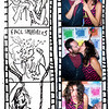 "<a href= ""http://quickdrawphotobooth.smugmug.com/Other/fusebox2013/29124680_z69MXq#!i=2487859753&k=psPfGnj&lb=1&s=A"" target=""_blank""> CLICK HERE TO BUY PRINTS</a><p> Then click on shopping cart at top of page."