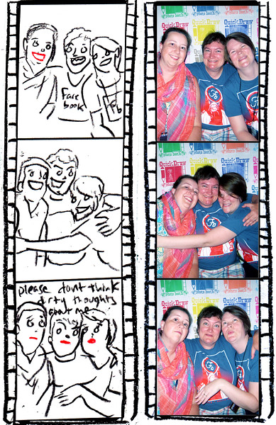 "<a href= ""http://quickdrawphotobooth.smugmug.com/Other/fusebox2013/29124680_z69MXq#!i=2487843703&k=sgMNn4k&lb=1&s=A"" target=""_blank""> CLICK HERE TO BUY PRINTS</a><p> Then click on shopping cart at top of page."