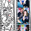 "<a href= ""http://quickdrawphotobooth.smugmug.com/Other/fusebox2013/29124680_z69MXq#!i=2487847291&k=tcpg3MP&lb=1&s=A"" target=""_blank""> CLICK HERE TO BUY PRINTS</a><p> Then click on shopping cart at top of page."