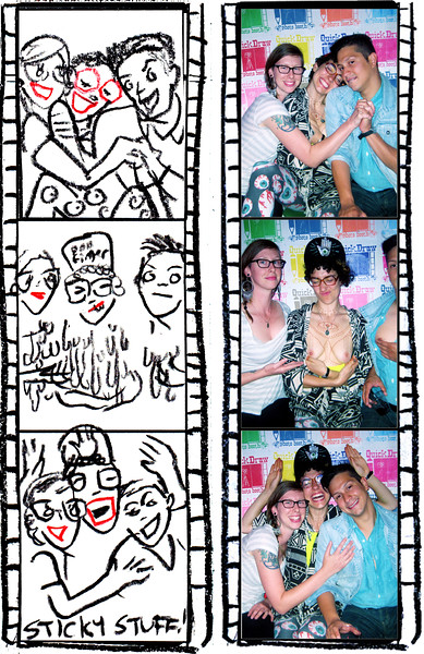 """<a href= """"http://quickdrawphotobooth.smugmug.com/Other/fusebox2013/29124680_z69MXq#!i=2487848086&k=v5MpcdG&lb=1&s=A"""" target=""""_blank""""> CLICK HERE TO BUY PRINTS</a><p> Then click on shopping cart at top of page."""