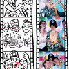 "<a href= ""http://quickdrawphotobooth.smugmug.com/Other/fusebox2013/29124680_z69MXq#!i=2487848086&k=v5MpcdG&lb=1&s=A"" target=""_blank""> CLICK HERE TO BUY PRINTS</a><p> Then click on shopping cart at top of page."
