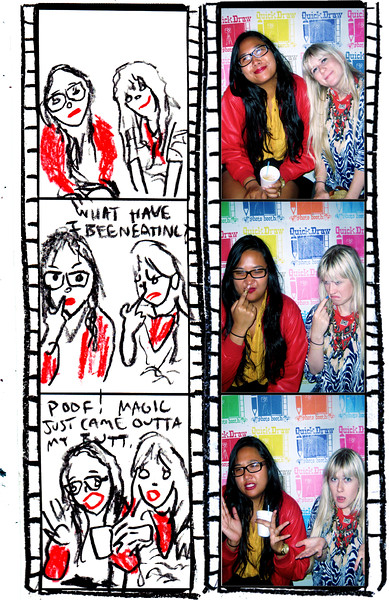 """<a href= """"http://quickdrawphotobooth.smugmug.com/Other/fusebox2013/29124680_z69MXq#!i=2487858271&k=zQK6S2P&lb=1&s=A"""" target=""""_blank""""> CLICK HERE TO BUY PRINTS</a><p> Then click on shopping cart at top of page."""