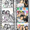 "<a href= ""http://quickdrawphotobooth.smugmug.com/Other/gat/31474846_gRtwDS#!i=2737592880&k=2h6vBN5&lb=1&s=A"" target=""_blank""> CLICK HERE TO BUY PRINTS</a><p> Then click on shopping cart at top of page."