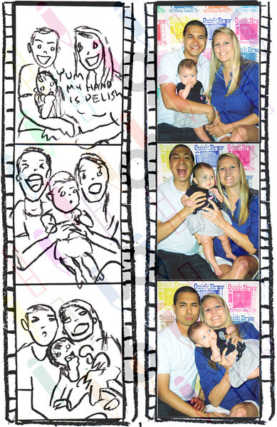 """<a href= """"http://quickdrawphotobooth.smugmug.com/Other/gat/31474846_gRtwDS#!i=2737572331&k=48hCqL6&lb=1&s=A"""" target=""""_blank""""> CLICK HERE TO BUY PRINTS</a><p> Then click on shopping cart at top of page."""