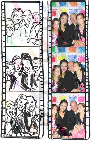 """<a href= """"http://quickdrawphotobooth.smugmug.com/Other/gat/31474846_gRtwDS#!i=2737580506&k=8TzKW77&lb=1&s=A"""" target=""""_blank""""> CLICK HERE TO BUY PRINTS</a><p> Then click on shopping cart at top of page."""