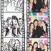 "<a href= ""http://quickdrawphotobooth.smugmug.com/Other/gat/31474846_gRtwDS#!i=2737580506&k=8TzKW77&lb=1&s=A"" target=""_blank""> CLICK HERE TO BUY PRINTS</a><p> Then click on shopping cart at top of page."