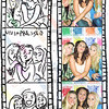 """<a href= """"http://quickdrawphotobooth.smugmug.com/Other/gat/31474846_gRtwDS#!i=2737580216&k=wqhG2Nd&lb=1&s=A"""" target=""""_blank""""> CLICK HERE TO BUY PRINTS</a><p> Then click on shopping cart at top of page."""