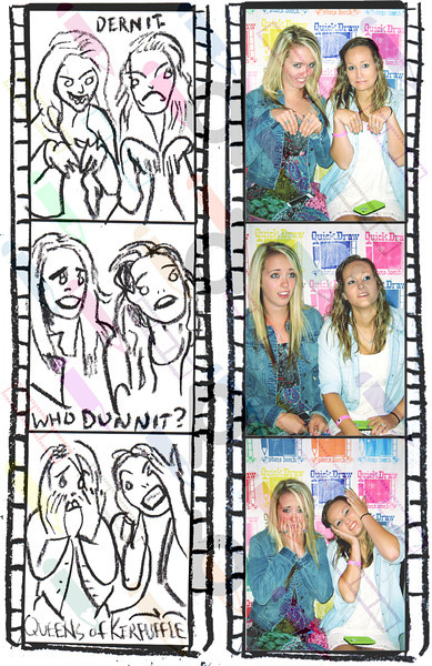 """<a href= """"http://quickdrawphotobooth.smugmug.com/Other/gat/31474846_gRtwDS#!i=2737669420&k=JcZXWpX&lb=1&s=A"""" target=""""_blank""""> CLICK HERE TO BUY PRINTS</a><p> Then click on shopping cart at top of page."""