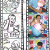 """<a href= """"http://quickdrawphotobooth.smugmug.com/Other/gat/31474846_gRtwDS#!i=2737588047&k=N69bPNf&lb=1&s=A"""" target=""""_blank""""> CLICK HERE TO BUY PRINTS</a><p> Then click on shopping cart at top of page."""