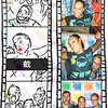 "<a href= ""http://quickdrawphotobooth.smugmug.com/Other/gat/31474846_gRtwDS#!i=2737590873&k=Rdp3DR3&lb=1&s=A"" target=""_blank""> CLICK HERE TO BUY PRINTS</a><p> Then click on shopping cart at top of page."