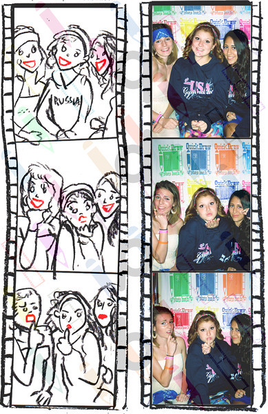 """<a href= """"http://quickdrawphotobooth.smugmug.com/Other/gat/31474846_gRtwDS#!i=2737590308&k=VrpVPWT&lb=1&s=A"""" target=""""_blank""""> CLICK HERE TO BUY PRINTS</a><p> Then click on shopping cart at top of page."""