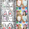 """<a href= """"http://quickdrawphotobooth.smugmug.com/Other/gat/31474846_gRtwDS#!i=2737584598&k=Wp4mKXR&lb=1&s=A"""" target=""""_blank""""> CLICK HERE TO BUY PRINTS</a><p> Then click on shopping cart at top of page."""