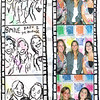 """<a href= """"http://quickdrawphotobooth.smugmug.com/Other/gat/31474846_gRtwDS#!i=2737572734&k=c6JMPqv&lb=1&s=A"""" target=""""_blank""""> CLICK HERE TO BUY PRINTS</a><p> Then click on shopping cart at top of page."""