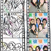 "<a href= ""http://quickdrawphotobooth.smugmug.com/Other/gat/31474846_gRtwDS#!i=2737584654&k=jWS3BmV&lb=1&s=A"" target=""_blank""> CLICK HERE TO BUY PRINTS</a><p> Then click on shopping cart at top of page."
