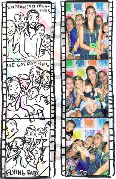 """<a href= """"http://quickdrawphotobooth.smugmug.com/Other/gat/31474846_gRtwDS#!i=2737576831&k=mrHqQzf&lb=1&s=A"""" target=""""_blank""""> CLICK HERE TO BUY PRINTS</a><p> Then click on shopping cart at top of page."""