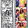 "<a href="" http://quickdrawphotobooth.smugmug.com/Other/gbgg/28458343_b9hBSB#!i=2416279493&k=FKSM4vQ&lb=1&s=A"" target=""_blank"">CLICK HERE TO BUY PRINTS</a><p> Then click on shopping cart at the top of the page."