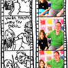 "<a href="" http://quickdrawphotobooth.smugmug.com/Other/gbgg/28458343_b9hBSB#!i=2416246779&k=MB6R6s6&lb=1&s=A"" target=""_blank"">CLICK HERE TO BUY PRINTS</a><p> Then click on shopping cart at the top of the page."