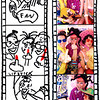 """<a href="""" http://quickdrawphotobooth.smugmug.com/Other/gbgg/28458343_b9hBSB#!i=2416285537&k=MgDpCC4&lb=1&s=A"""" target=""""_blank"""">CLICK HERE TO BUY PRINTS</a><p> Then click on shopping cart at the top of the page."""