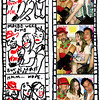 """<a href="""" http://quickdrawphotobooth.smugmug.com/Other/gbgg/28458343_b9hBSB#!i=2416297575&k=STMH2cJ&lb=1&s=A"""" target=""""_blank"""">CLICK HERE TO BUY PRINTS</a><p> Then click on shopping cart at the top of the page."""