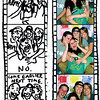 """<a href="""" http://quickdrawphotobooth.smugmug.com/Other/gbgg/28458343_b9hBSB#!i=2416302546&k=Xfw3XKq&lb=1&s=A"""" target=""""_blank"""">CLICK HERE TO BUY PRINTS</a><p> Then click on shopping cart at the top of the page."""