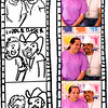 "<a href="" http://quickdrawphotobooth.smugmug.com/Other/gbgg/28458343_b9hBSB#!i=2416253872&k=Xvzg6C8&lb=1&s=A"" target=""_blank"">CLICK HERE TO BUY PRINTS</a><p> Then click on shopping cart at the top of the page."