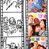 "<a href="" http://quickdrawphotobooth.smugmug.com/Other/gbgg/28458343_b9hBSB#!i=2416250493&k=p7GcJwK&lb=1&s=A"" target=""_blank"">CLICK HERE TO BUY PRINTS</a><p> Then click on shopping cart at the top of the page."